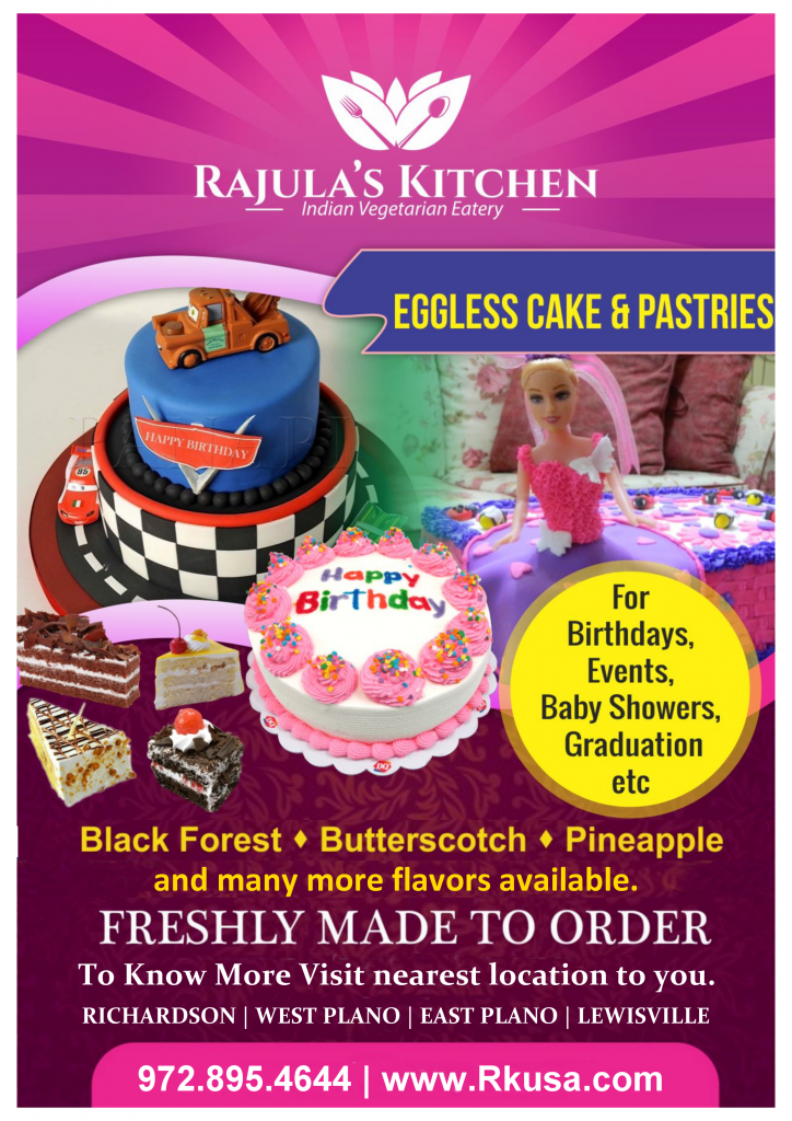 Rk-Cakes-MagzAd-2